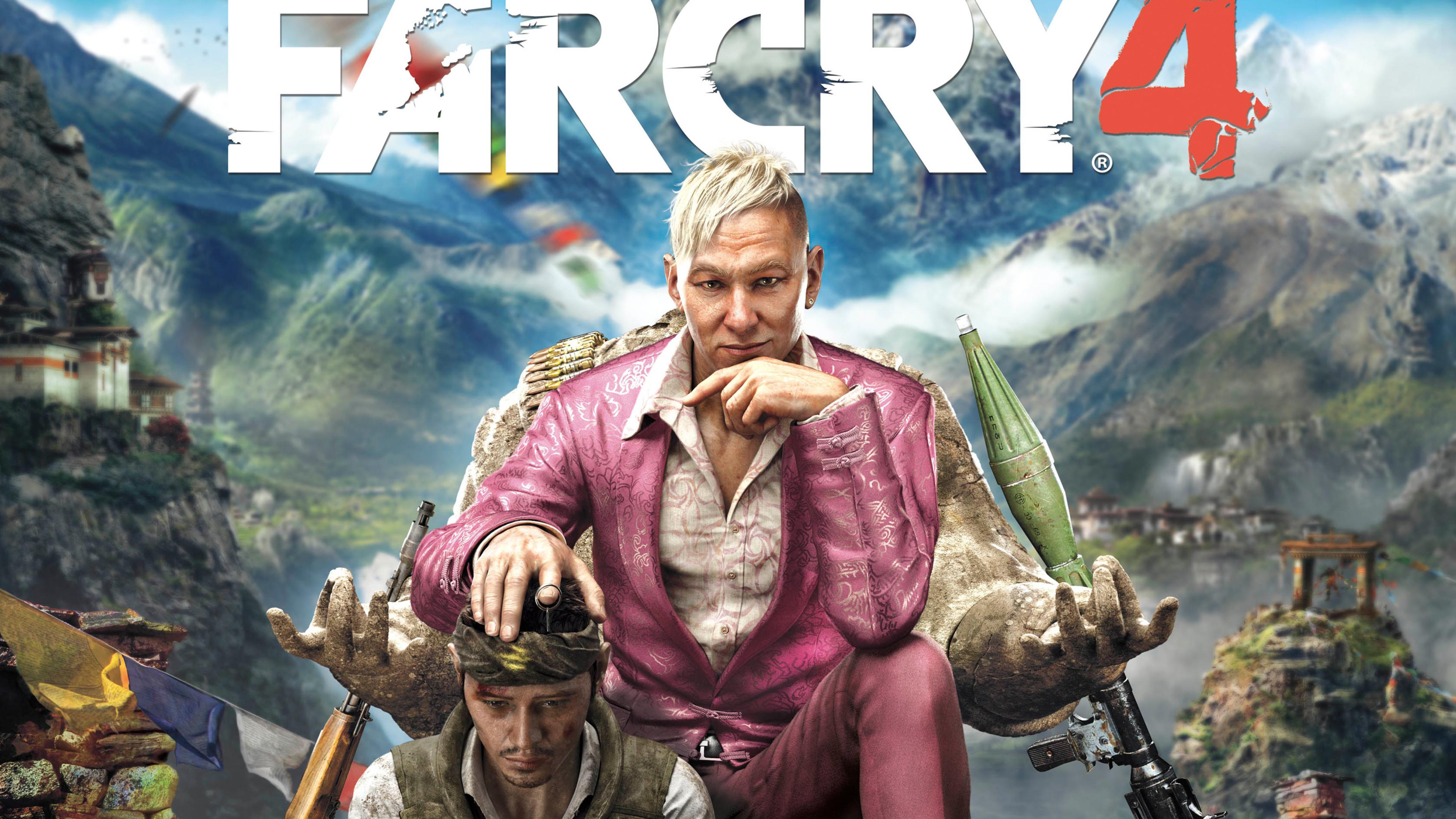 far cry 4 xbox game 1535967051 - Far Cry 4 Xbox Game - xbox games wallpapers, ps games wallpapers, pc games wallpapers, games wallpapers, far cry wallpapers