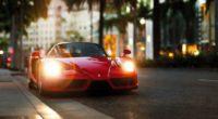 ferrari enzo red 1535845338 200x110 - Ferrari Enzo Red - red wallpapers, racing wallpapers, ferrari wallpapers, ferrari enzo wallpapers, cars wallpapers