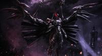 final fantasy inspired batman 5k 1536524118 200x110 - Final Fantasy Inspired Batman 5K - superheroes wallpapers, hd-wallpapers, batman wallpapers, 5k wallpapers, 4k-wallpapers