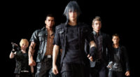 final fantasy 1535967823 200x110 - Final Fantasy - games wallpapers, final fantasy wallpapers, 4k-wallpapers, 2016 games wallpapers