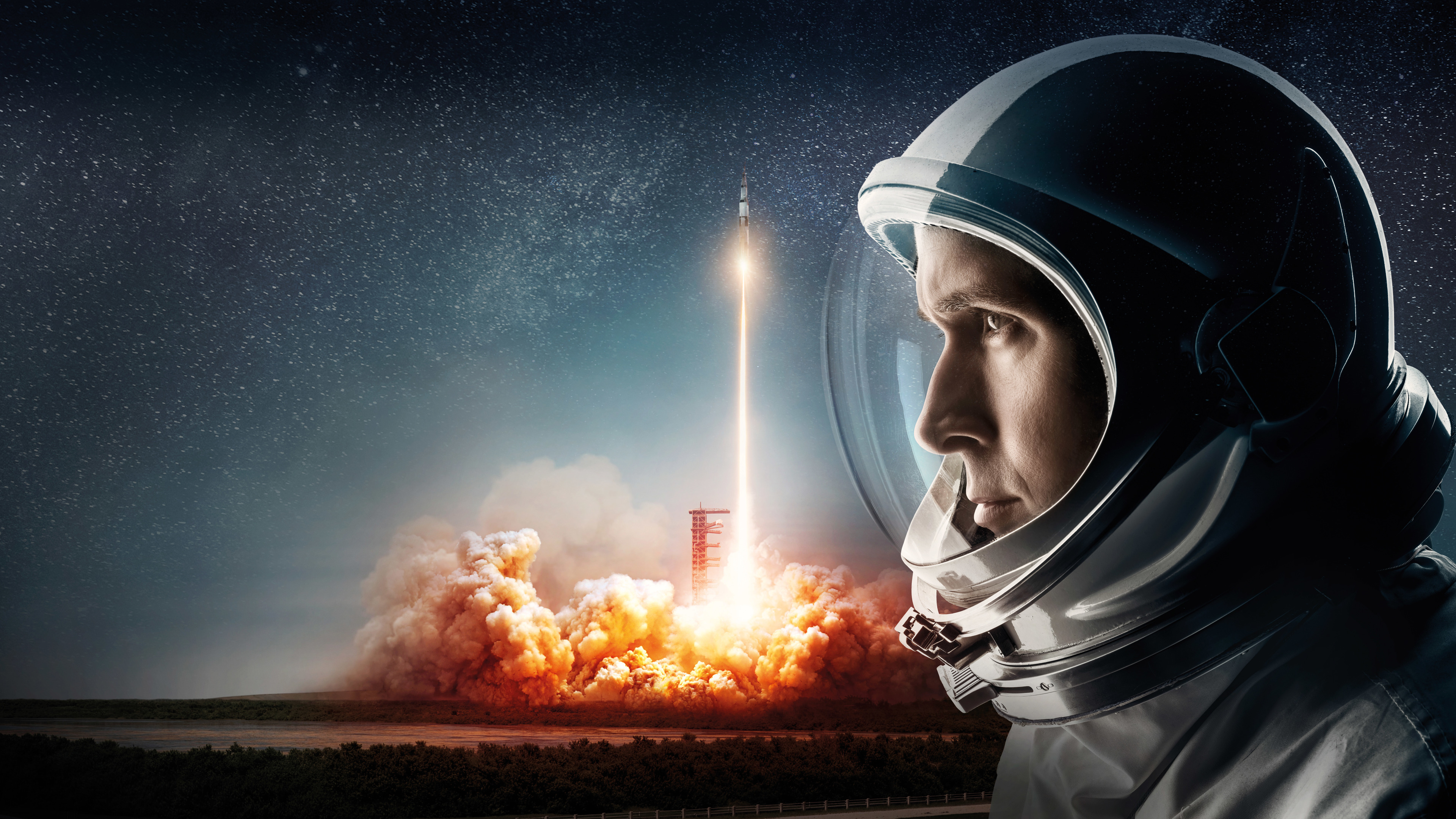 first man movie 2018 12k 1537644180 - First Man Movie 2018 12k - ryan gosling wallpapers, movies wallpapers, hd-wallpapers, first man wallpapers, 8k wallpapers, 5k wallpapers, 4k-wallpapers, 2018-movies-wallpapers, 12k wallpapers, 10k wallpapers
