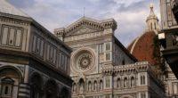 florence city duomo 4k 1538065695 200x110 - florence, city, duomo 4k - florence, Duomo, City