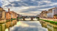 florence italy bridge river hdr 4k 1538066103 200x110 - florence, italy, bridge, river, hdr 4k - Italy, florence, bridge