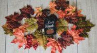 foliage halloween autumn inscription 4k 1538344611 200x110 - foliage, halloween, autumn, inscription 4k - halloween, foliage, Autumn