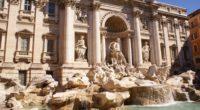 fontana di trevi art italy 4k 1538064964 200x110 - fontana di trevi, art, italy 4k - Italy, fontana di trevi, art