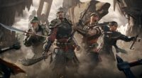for honor 15k 1537690903 200x110 - For Honor 15k - xbox games wallpapers, ps games wallpapers, pc games wallpapers, hd-wallpapers, games wallpapers, for honor wallpapers, 8k wallpapers, 5k wallpapers, 4k-wallpapers, 2018 games wallpapers, 15k wallpapers, 12k wallpapers, 10k wallpapers