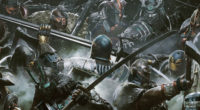 for honor 2018 video game 4k 1537690948 200x110 - For Honor 2018 Video Game 4k - xbox games wallpapers, ps games wallpapers, pc games wallpapers, hd-wallpapers, games wallpapers, for honor wallpapers, 4k-wallpapers, 2018 games wallpapers