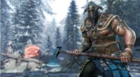 for honor 8k 1536010696 200x110 - For Honor 8k - xbox games wallpapers, ps games wallpapers, pc games wallpapers, games wallpapers, for honor wallpapers, 2016 games wallpapers