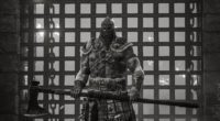 for honor enemy gatekeeper 4k 1537690574 200x110 - For Honor Enemy Gatekeeper 4k - xbox games wallpapers, ps games wallpapers, pc games wallpapers, hd-wallpapers, games wallpapers, for honor wallpapers, 4k-wallpapers, 2018 games wallpapers