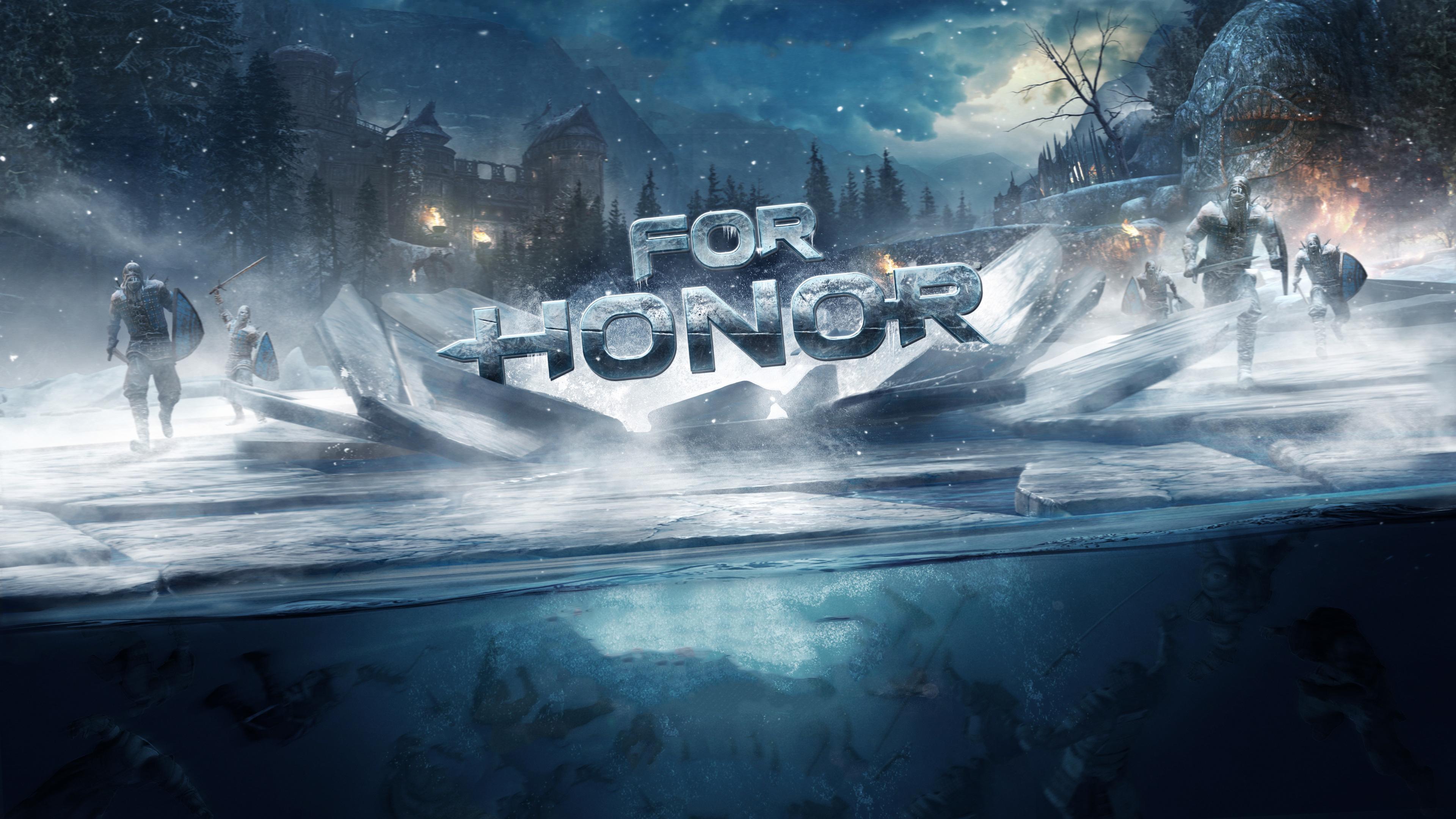 for honor frost wind 4k 1537690898 - For Honor Frost Wind 4k - xbox games wallpapers, ps games wallpapers, pc games wallpapers, hd-wallpapers, games wallpapers, for honor wallpapers, 4k-wallpapers, 2018 games wallpapers