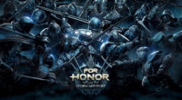for honor season 7 storm and fury 2018 8k 1537691513 200x110 - For Honor Season 7 Storm And Fury 2018 8k - xbox games wallpapers, ps games wallpapers, pc games wallpapers, hd-wallpapers, games wallpapers, for honor wallpapers, 8k wallpapers, 5k wallpapers, 4k-wallpapers, 2018 games wallpapers