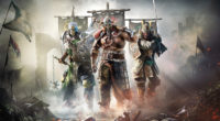 for honor video game new 5k 1537691910 200x110 - For Honor Video Game New 5k - xbox games wallpapers, ps games wallpapers, pc games wallpapers, hd-wallpapers, games wallpapers, for honor wallpapers, 5k wallpapers, 4k-wallpapers, 2018 games wallpapers