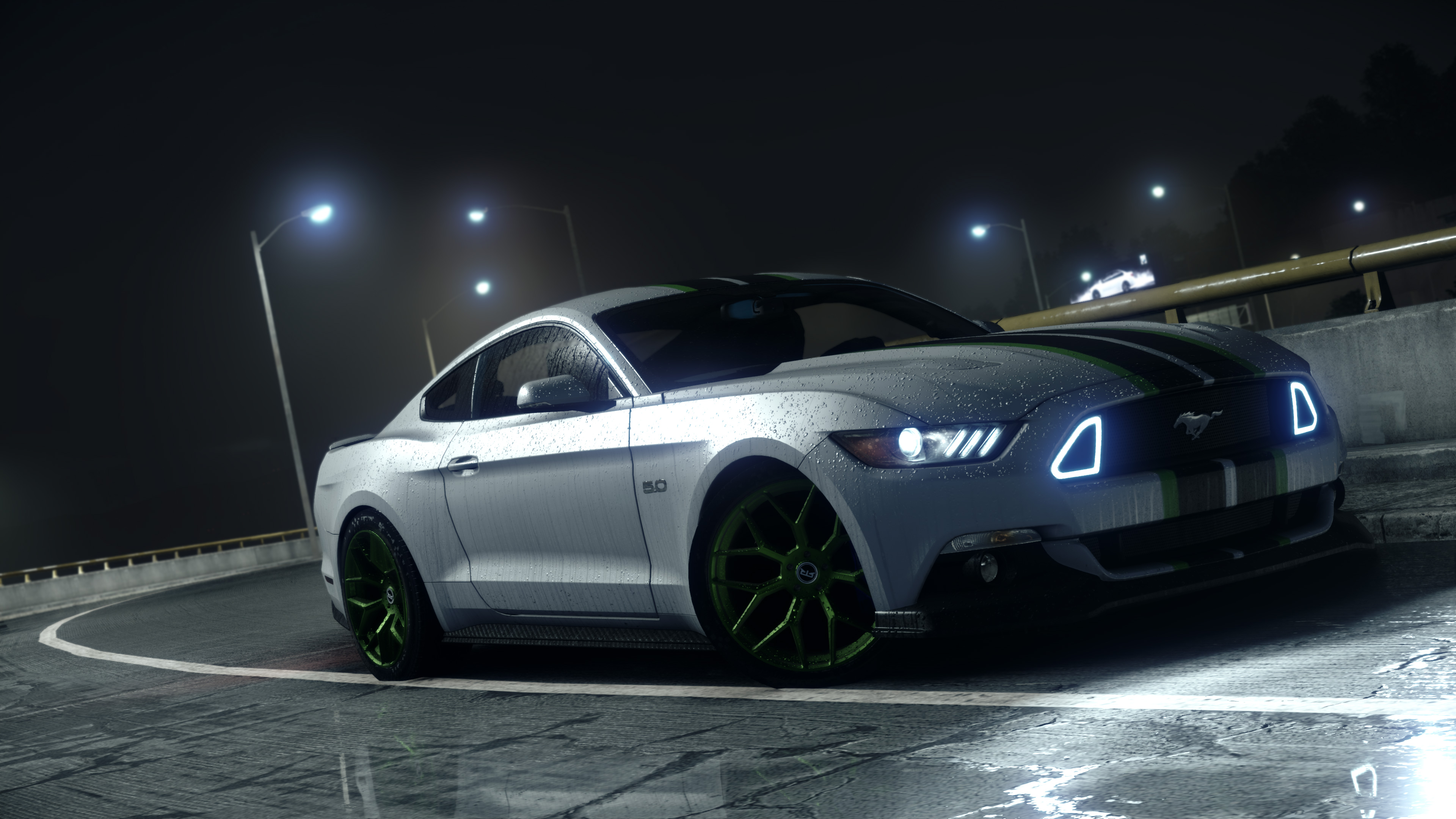 ford mustang gtr 1537691766 - Ford Mustang GTR - need for speed wallpapers, need for speed payback wallpapers, hd-wallpapers, games wallpapers, ford mustang wallpapers, flickr wallpapers, artist wallpapers, 4k-wallpapers, 2017 games wallpapers
