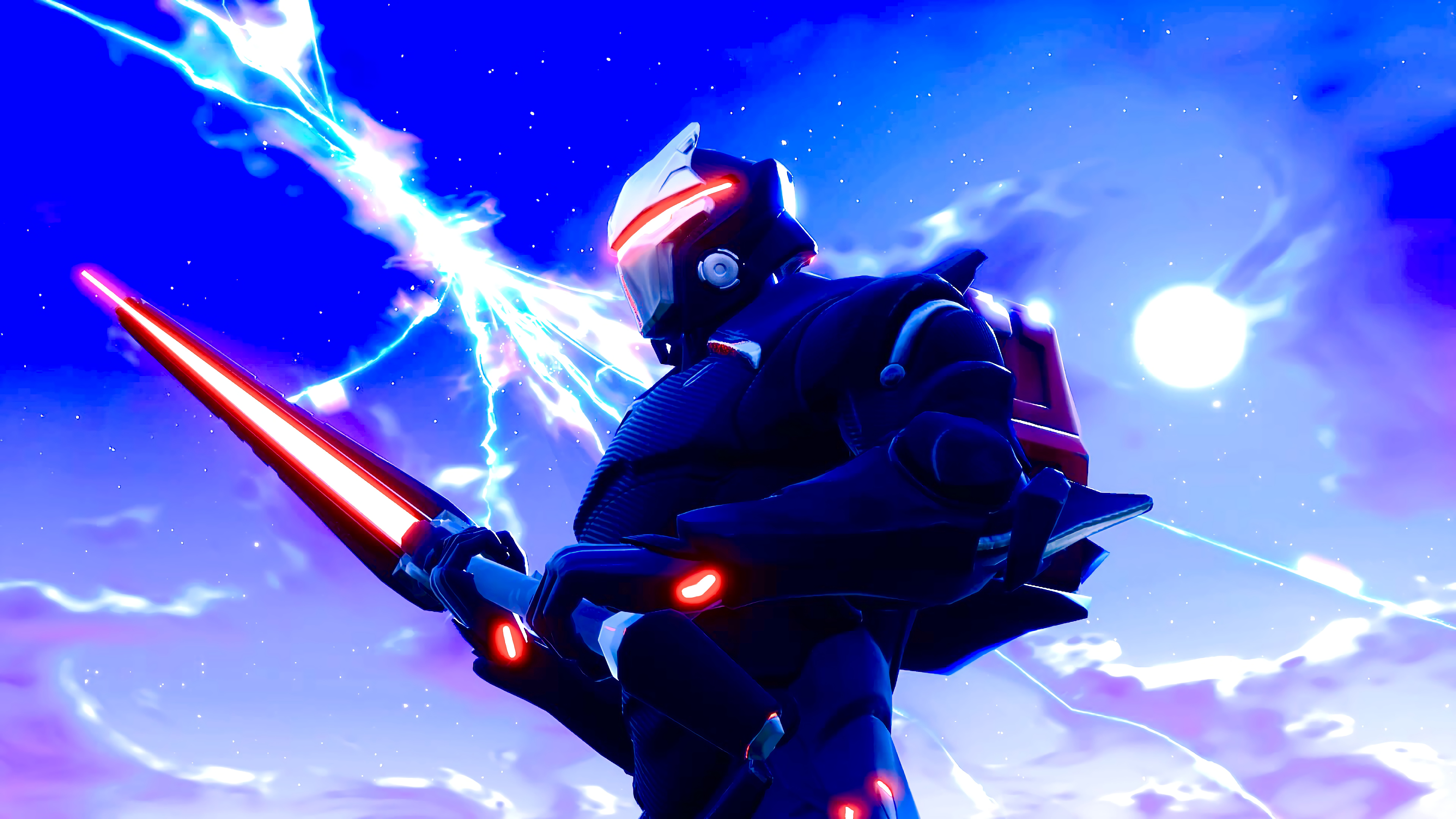 fortnite omega 4k 1537692903 - Fortnite Omega 4k - ps games wallpapers, hd-wallpapers, games wallpapers, fortnite wallpapers, 4k-wallpapers, 2018 games wallpapers