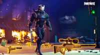 fortnite season 5 omega 1537691717 200x110 - Fortnite Season 5 Omega - reddit wallpapers, ps games wallpapers, hd-wallpapers, games wallpapers, fortnite wallpapers, fortnite season 5 wallpapers, artist wallpapers, 4k-wallpapers, 2018 games wallpapers