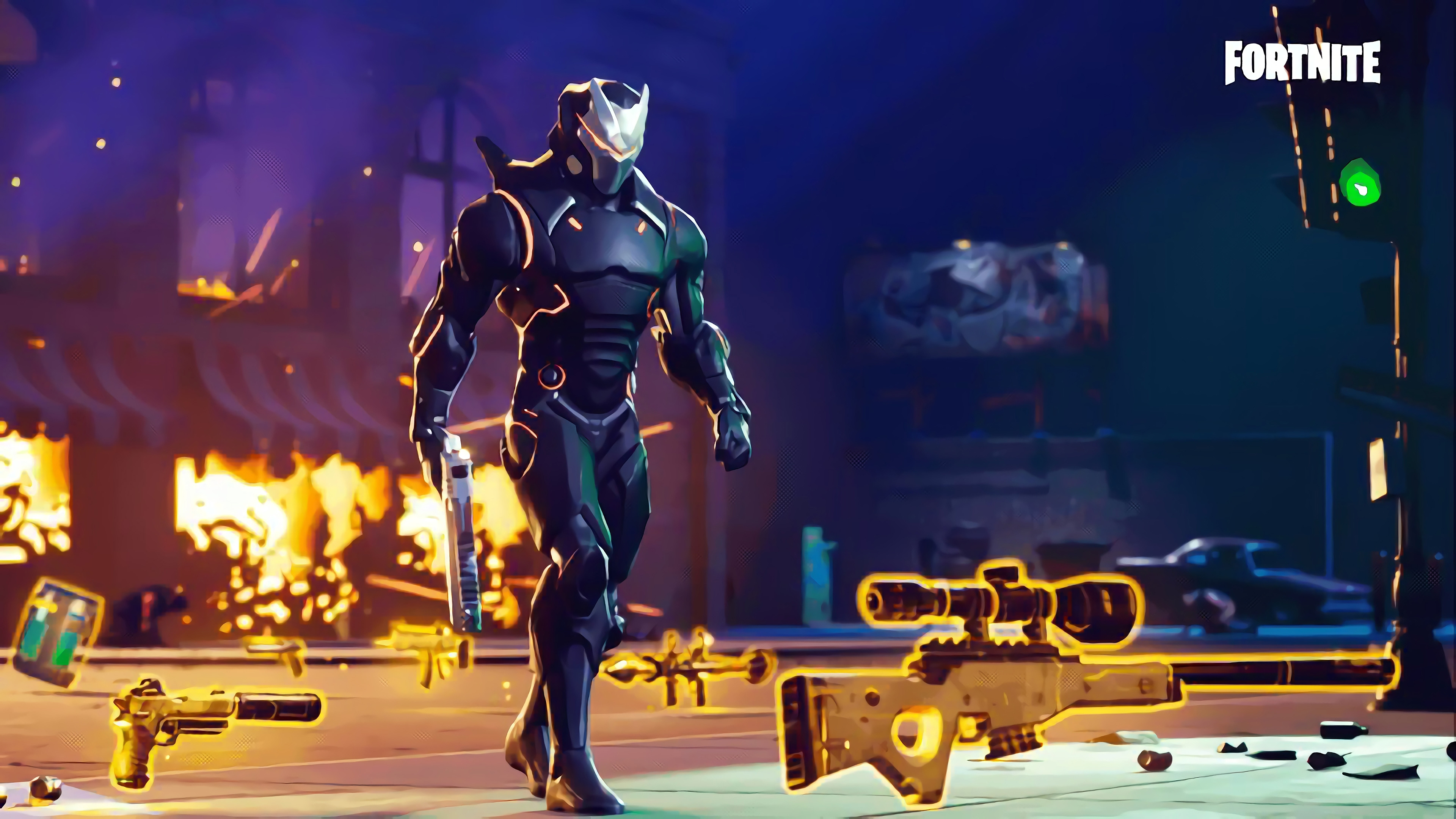 fortnite season 5 omega 1537691717 - Fortnite Season 5 Omega - reddit wallpapers, ps games wallpapers, hd-wallpapers, games wallpapers, fortnite wallpapers, fortnite season 5 wallpapers, artist wallpapers, 4k-wallpapers, 2018 games wallpapers