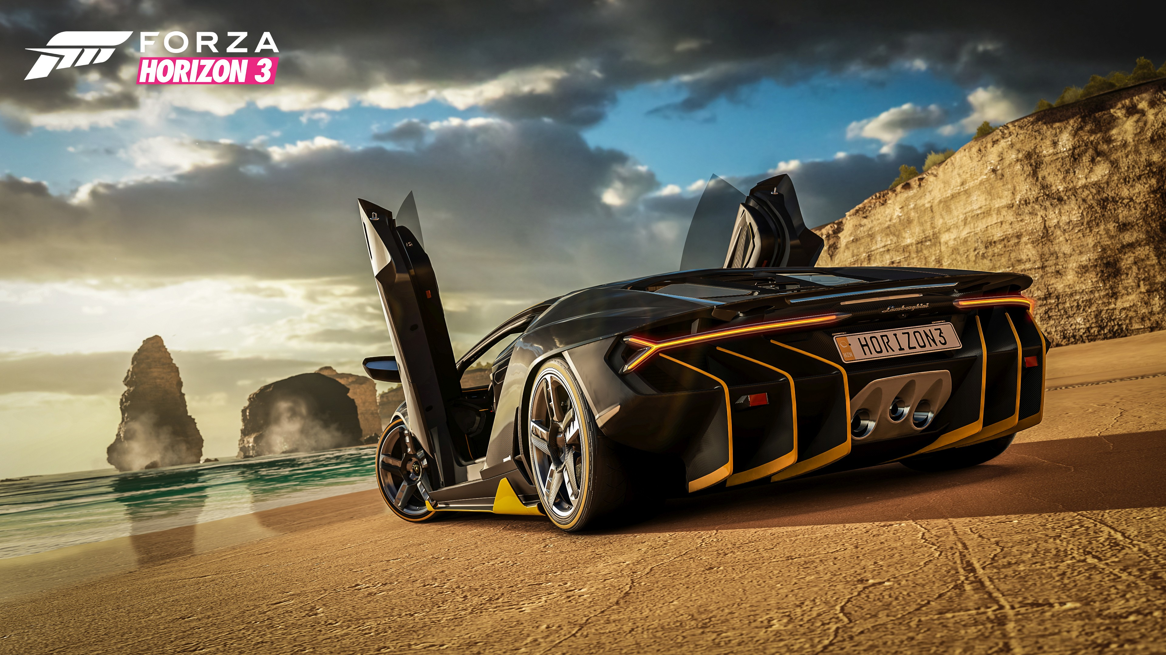 forza horizon 3 lamborghini 1536010700 - Forza Horizon 3 Lamborghini - xbox games wallpapers, racing wallpapers, ps games wallpapers, pc games wallpapers, lamborghini wallpapers, games wallpapers, forza wallpapers, forza horizon 3 wallpapers, cars wallpapers