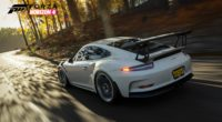 forza horizon 4 gt3 rs 5k 1537691418 200x110 - Forza Horizon 4 GT3 RS 5k - porsche wallpapers, hd-wallpapers, games wallpapers, forza wallpapers, forza horizon 4 wallpapers, cars wallpapers, 5k wallpapers, 4k-wallpapers, 2018 games wallpapers