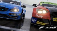 forza motorsport 6 apex hd 1535967487 200x110 - Forza Motorsport 6 Apex HD - xbox games wallpapers, racing wallpapers, ps games wallpapers, pc games wallpapers, games wallpapers, forza wallpapers, cars wallpapers