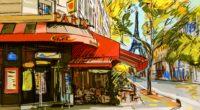 france cafe picture paris 4k 1538068713 200x110 - france, cafe, picture, paris 4k - picture, France, Cafe