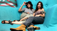 freida pinto and emily ratajkowski 1536943053 200x110 - Freida Pinto And Emily Ratajkowski - hd-wallpapers, girls wallpapers, freida pinto wallpapers, emily ratajkowski wallpapers, celebrities wallpapers, 5k wallpapers, 4k-wallpapers