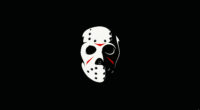 friday the 13th the game minimalism dark 4k 1537692901 200x110 - Friday The 13th The Game Minimalism Dark 4k - hd-wallpapers, games wallpapers, friday the 13th the games wallpapers, dark wallpapers, black wallpapers, 4k-wallpapers, 2017 games wallpapers