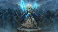 frost lich jaina hearthstone 2018 1538344000 200x110 - Frost Lich Jaina Hearthstone 2018 - hearthstone wallpapers, hd-wallpapers, games wallpapers, 5k wallpapers, 4k-wallpapers