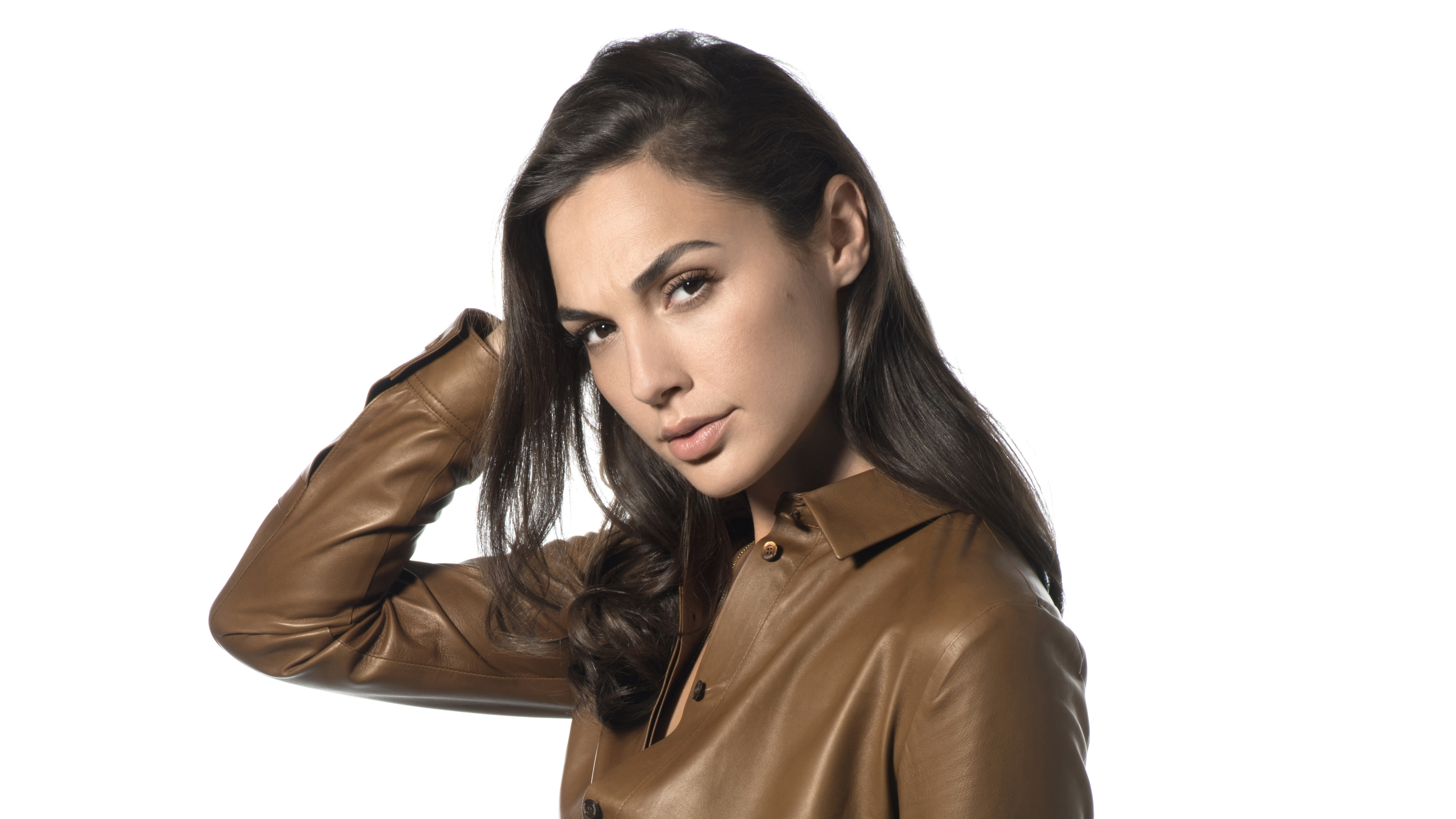 gal gadot 4k 5k 1536946323 - Gal Gadot 4k 5k - hd-wallpapers, girls wallpapers, gal gadot wallpapers, celebrities wallpapers, 5k wallpapers, 4k-wallpapers