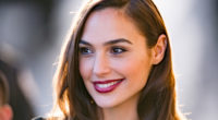gal gadot style 1536857140 200x110 - Gal Gadot Style - girls wallpapers, gal gadot wallpapers, celebrities wallpapers