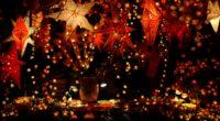 garlands decoration christmas decor tableware 4k 1538344981 200x110 - garlands, decoration, christmas, decor, tableware 4k - garlands, decoration, Christmas