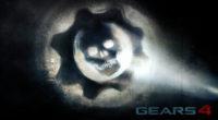 gears of war 4 logo 1535966879 200x110 - Gears Of War 4 Logo - xbox games wallpapers, ps games wallpapers, pc games wallpapers, gears of war 4 wallpapers, games wallpapers