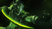 genji overwatch 5k artwork 1537691423 200x110 - Genji Overwatch 5k Artwork - overwatch wallpapers, hd-wallpapers, genji overwatch wallpapers, games wallpapers, deviantart wallpapers, artwork wallpapers, 5k wallpapers, 4k-wallpapers