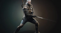 geralt of rivia the witcher 3 wild hunt 4k 1537691490 200x110 - Geralt Of Rivia The Witcher 3 Wild Hunt 4k - xbox games wallpapers, the witcher 3 wallpapers, ps4 games wallpapers, pc games wallpapers, hd-wallpapers, games wallpapers, 5k wallpapers, 4k-wallpapers