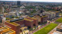 germany berlin metropolis buildings hdr 4k 1538066074 200x110 - germany, berlin, metropolis, buildings, hdr 4k - metropolis, Germany, Berlin