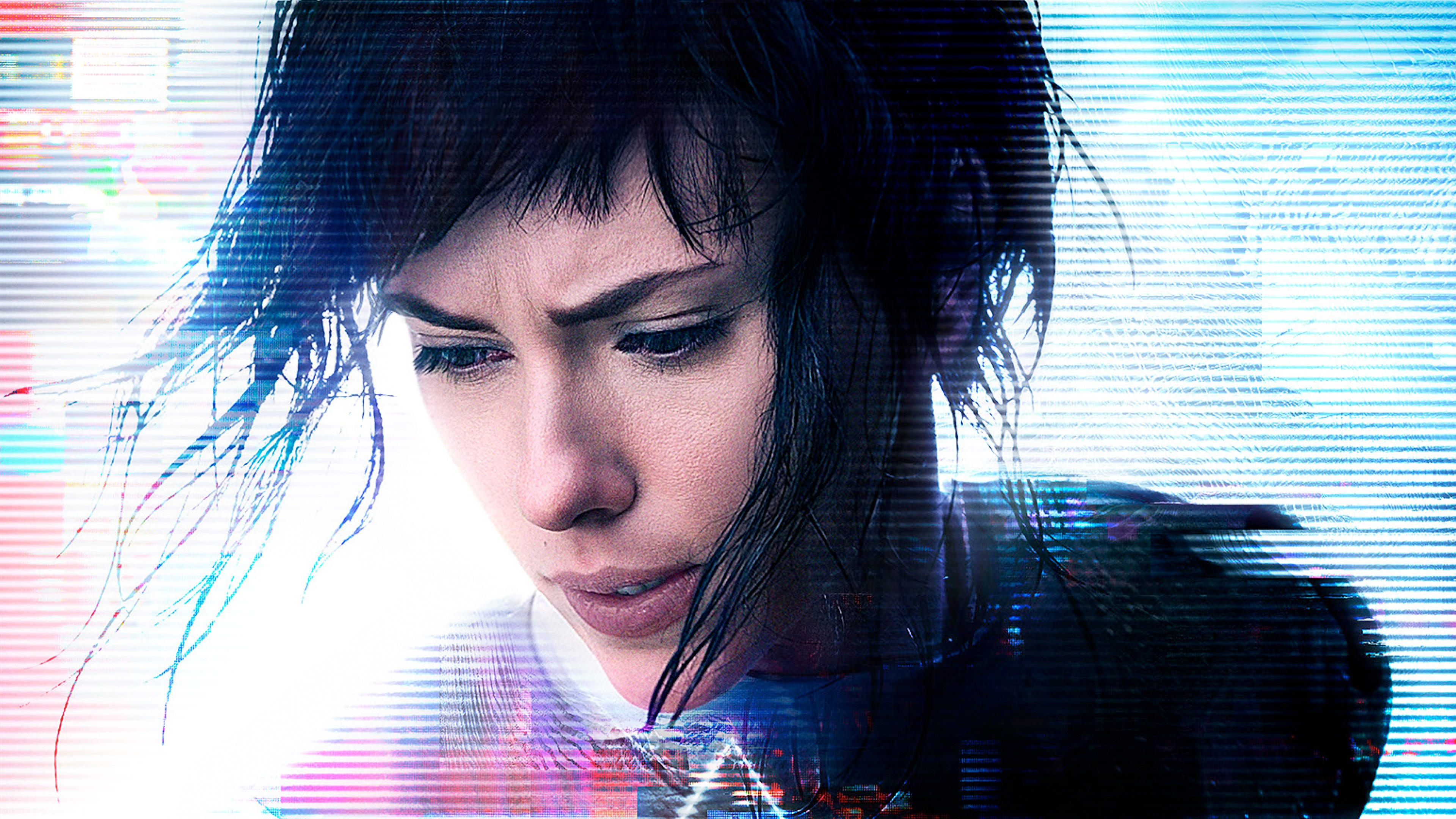 ghost in the shell scarlett johansson 1536400509 - Ghost In The Shell Scarlett Johansson - ghost in the shell wallpapers, 2017 movies wallpapers