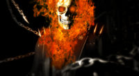 ghost rider art 4k 1536522287 200x110 - Ghost Rider Art 4k - hd-wallpapers, ghost rider wallpapers, deviantart wallpapers, artwork wallpapers, artist wallpapers, 4k-wallpapers