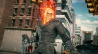 ghost rider marvel vs capcom infinite 1537690487 200x110 - Ghost Rider Marvel Vs Capcom Infinite - marvel vs capcom infinite wallpapers, hd-wallpapers, ghost rider wallpapers, games wallpapers, artist wallpapers, 4k-wallpapers, 2017 games wallpapers