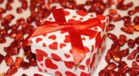 gift box ribbon heart 4k 1538345125 200x110 - gift, box, ribbon, heart 4k - ribbon, Gift, box