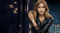gigi hadid 5 1536857768 200x110 - Gigi Hadid 5 - hd-wallpapers, girls wallpapers, gigi hadid wallpapers, celebrities wallpapers