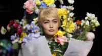gigi hadid 5k 2018 1536861659 200x110 - Gigi Hadid 5k 2018 - model wallpapers, hd-wallpapers, girls wallpapers, gigi hadid wallpapers, celebrities wallpapers, 5k wallpapers, 4k-wallpapers