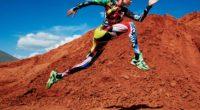 gigi hadid v magazine 2019 1536949559 200x110 - Gigi Hadid V Magazine 2019 - model wallpapers, hd-wallpapers, girls wallpapers, gigi hadid wallpapers, celebrities wallpapers, 5k wallpapers, 4k-wallpapers