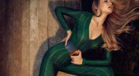 gigi hadid vogue brazil 1536945601 200x110 - Gigi Hadid Vogue Brazil - vogue wallpapers, model wallpapers, hd-wallpapers, girls wallpapers, gigi hadid wallpapers, celebrities wallpapers, 5k wallpapers, 4k-wallpapers