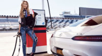 gigi hadid x tommy hilfiger 2019 5k 1536952306 200x110 - Gigi Hadid X Tommy Hilfiger 2019 5k - model wallpapers, hd-wallpapers, girls wallpapers, gigi hadid wallpapers, celebrities wallpapers, 5k wallpapers, 4k-wallpapers
