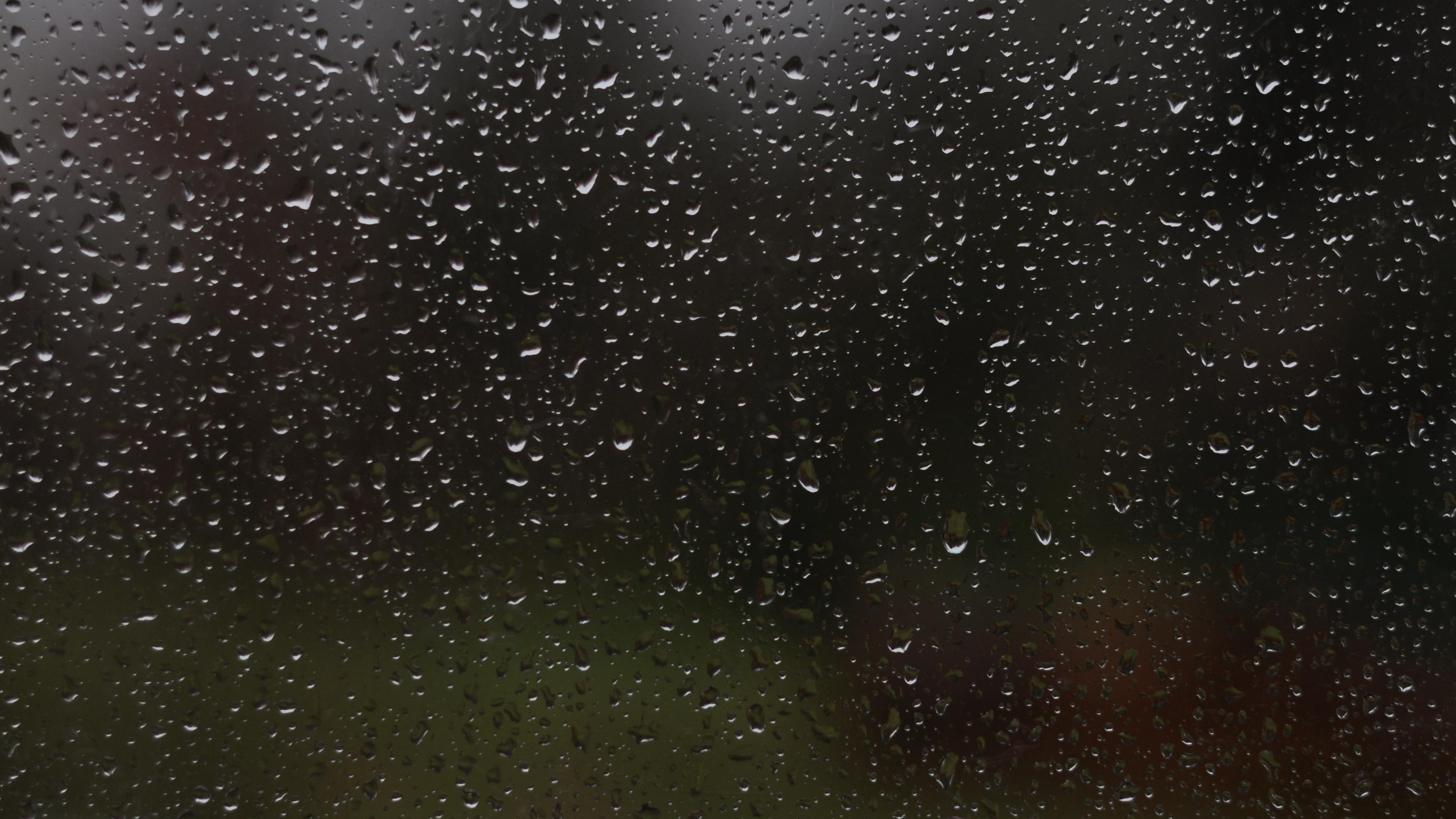 glass drops texture 4k 1536097847 - glass, drops, texture 4k - Texture, Glass, Drops