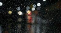 glass drops 1535923232 200x110 - Glass Drops - waterdrops wallpapers, nature wallpapers, glass wallpapers, drops wallpapers