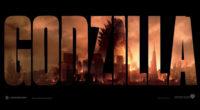 godzilla movie hd 1536361992 200x110 - Godzilla Movie HD - movies wallpapers, godzilla wallpapers
