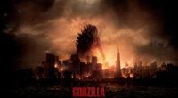 godzilla movie wide 1536361986 200x110 - Godzilla Movie Wide - movies wallpapers, godzilla wallpapers