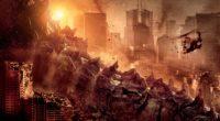 godzilla 1536361883 200x110 - Godzilla - movies wallpapers, godzilla wallpapers