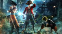 goku monkey d luffy naruto jump force 8k 1537690178 200x110 - Goku Monkey D Luffy Naruto Jump Force 8k - naruto wallpapers, monkey d luffy wallpapers, jump force wallpapers, hd-wallpapers, goku wallpapers, games wallpapers, 8k wallpapers, 5k wallpapers, 4k-wallpapers