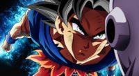 goku ultra instinct dragon ball 1537691503 200x110 - Goku Ultra Instinct Dragon Ball - hd-wallpapers, goku wallpapers, dragon ball wallpapers, dragon ball super wallpapers, anime wallpapers, 4k-wallpapers